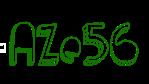 az-header-aze56