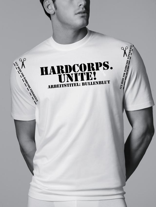 Hardcorps