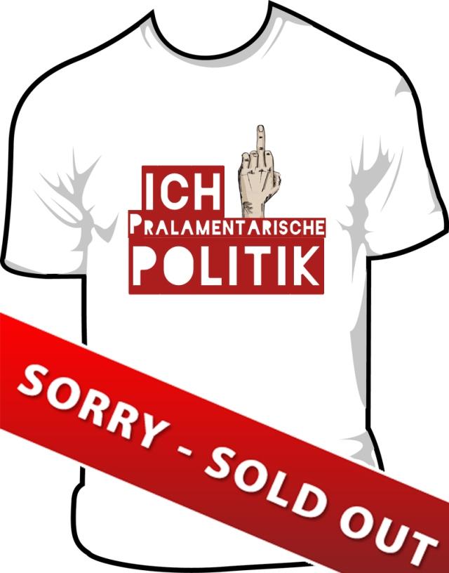 ich politik